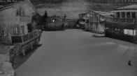 Archiv Foto Webcam INNs HOLZ Natur- & Vitalhotel, Chaletdorf Böhmerwald 22:00