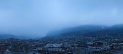 Archiv Foto Webcam Panoramablick Innsbruck 00:00