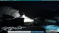 Archiv Foto Webcam Stilfserjoch: Albergo Quarto Pirovano 00:00
