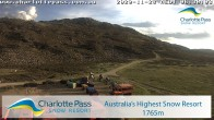 Archiv Foto Webcam Guthries High Speed Poma 05:00