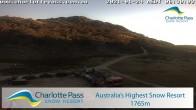 Archiv Foto Webcam Guthries High Speed Poma 00:00