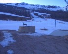 Archived image Webcam Administration - Chapelco 01:00