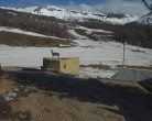 Archived image Webcam Administration - Chapelco 11:00