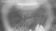 Archiv Foto Webcam Air Zermatt 00:00