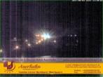 Archiv Foto Webcam Obertauern: Hotel Auerhahn 18:00