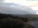 Archiv Foto Webcam Bayerischer Wald - Mitterdorf 16:00