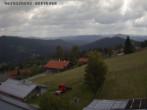 Archiv Foto Webcam Bayerischer Wald 09:00