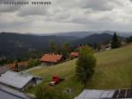 Archiv Foto Webcam Bayerischer Wald 12:00