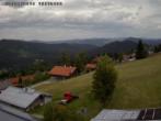 Archiv Foto Webcam Bayerischer Wald 15:00