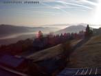 Archiv Foto Webcam Bayerischer Wald 07:00