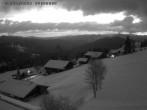 Archiv Foto Webcam Bayerischer Wald 06:00