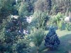 Archiv Foto Webcam Bayerischer Wald: Hotel Waldeck in Mitterdorf 00:00
