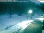 Archiv Foto Webcam Abetone - Val di Luce 00:00