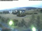 Archiv Foto Webcam am Panorama Hotel in Oberwiesenthal 03:00