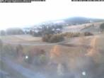 Archiv Foto Webcam am Panorama Hotel in Oberwiesenthal 06:00