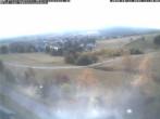 Archiv Foto Webcam am Panorama Hotel in Oberwiesenthal 10:00