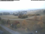 Archiv Foto Webcam am Panorama Hotel in Oberwiesenthal 14:00