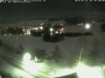 Archiv Foto Webcam am Panorama Hotel in Oberwiesenthal 01:00