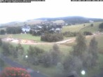 Archiv Foto Webcam am Panorama Hotel in Oberwiesenthal 00:00