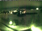 Archiv Foto Webcam am Panorama Hotel in Oberwiesenthal 18:00