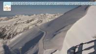 Archived image Webcam Titlis, Switzerland 12:00