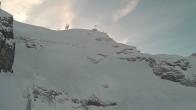 Archived image Webcam Steinberg, Titlis 08:00