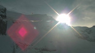 Archived image Webcam Steinberg, Titlis 11:00