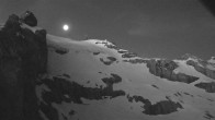 Archived image Webcam Steinberg, Titlis 20:00