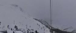 Archiv Foto Webcam Val d'Isère: Fornet 12:00