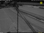 Archiv Foto Webcam Pokljuka: Blick ins Biathlonstadion 20:00