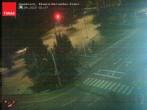 Archiv Foto Webcam Innsbruck - Eduard-Wallnöfer-Platz 20:00