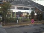 Archiv Foto Webcam Haus des Gastes Oberhof 00:00