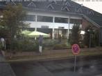 Archived image Webcam Towncenter Oberhof 02:00
