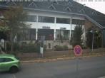Archiv Foto Webcam Haus des Gastes Oberhof 04:00
