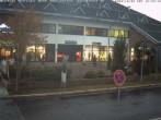 Archiv Foto Webcam Haus des Gastes Oberhof 16:00