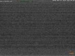 Archiv Foto Webcam Lungern-Turren-Bahn 20:00