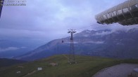 Archived image Webcam Torrent - Rinderütte 00:00
