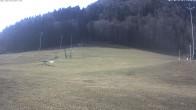 Archiv Foto Webcam Skihang Westernberg 08:00