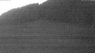 Archiv Foto Webcam Skihang Westernberg 12:00