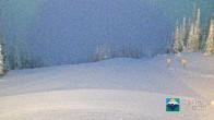 Archiv Foto Webcam Sundance Sesselbahn Bergstation 06:00