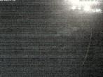 Archiv Foto Webcam Bocksberg: Übungslift Hahnenklee 20:00