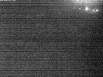 Archiv Foto Webcam Bocksberg: Übungslift Hahnenklee 00:00