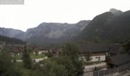 Archiv Foto Webcam Obertraun 08:00