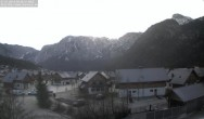 Archived image Webcam Obertraun 02:00