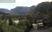Archived image Webcam Obertraun 04:00