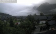Archived image Webcam Obertraun 00:00