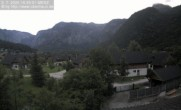 Archived image Webcam Obertraun 10:00