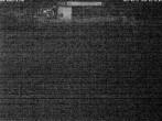 Archiv Foto Webcam Bocksberg: Sessellift Hahnenklee 02:00