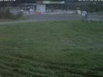 Archiv Foto Webcam Bocksberg: Sessellift Hahnenklee 06:00