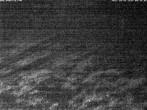 Archiv Foto Webcam Bocksberg: Sessellift Hahnenklee 18:00